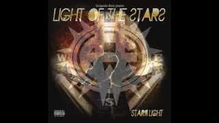 Starrlight - State of Mind (ft.Devilz Speciez, Unknown Mizery & Lord Lhus)
