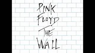 Watch Pink Floyd Vera video