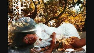 Watch Corinne Bailey Rae Feels Like The First Time video