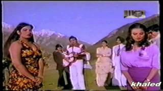 Aisi Na The Ham Jaisi Hamari Ki Ruswaai  Mohammed  Rafi  Saajan Ki Saheli    1981