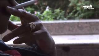 سيجارة واحدة تسلب 14 دقيقة من حياة الإنسان
