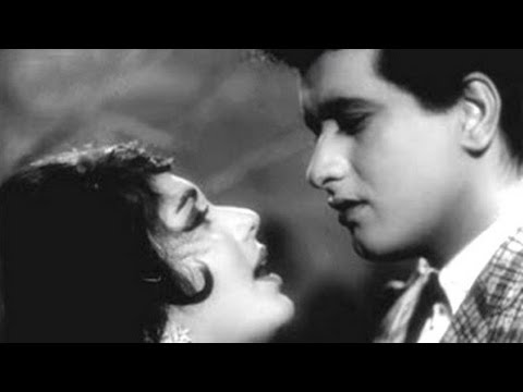 Superhit Old Classic Songs Of Lata Mangeshkar - Jukebox 4 video