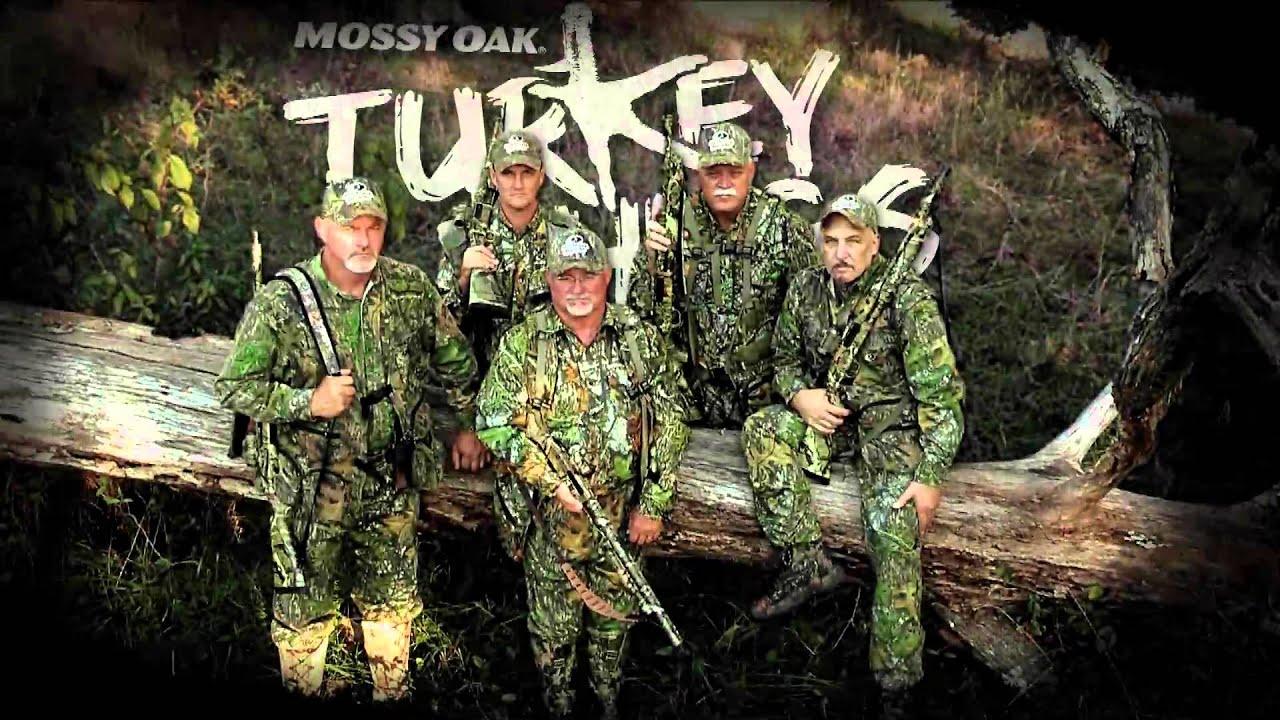 Turkey Thugs Wallpaper Turkey Thugs The Heart of