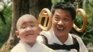 Kung fu movies for kids