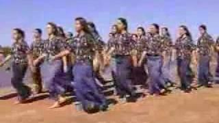 Vídeo 230 de Harpa Cristã