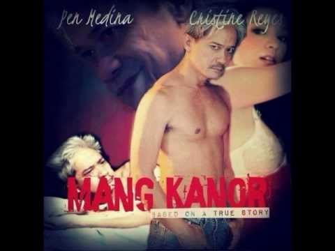 Mang Kanor Movie Teaser 2013