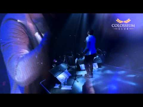 download lagu Judika - Stay With Me Live At Colosseum gratis
