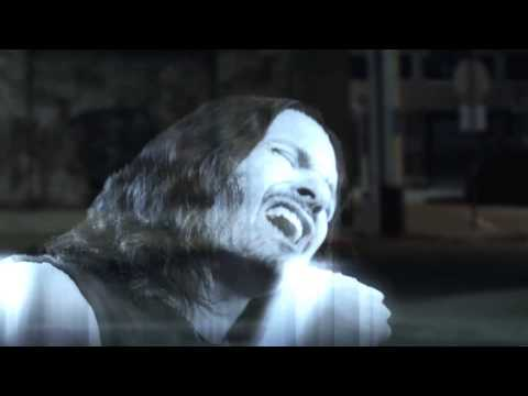 PRONG - Remove, Separate Self (Official Video)