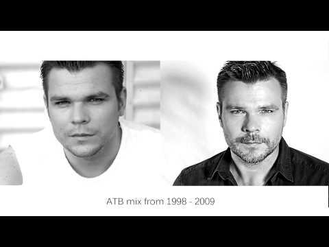 Atb - Mix 1998-2009