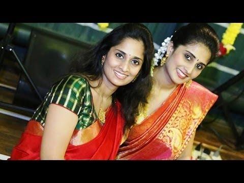 Shalini Ajith gives valuable Advice to Shamili | Hot Tamil Cinema News