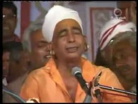 Ratinath Ji Dil Apane Me Soch Le Samajh video