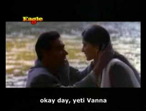 Pyar Kiya Toh Nibhaana - english subs