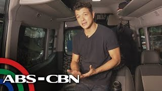 Rated K: Jericho Rosales' Nebuchadnezzar and Milano