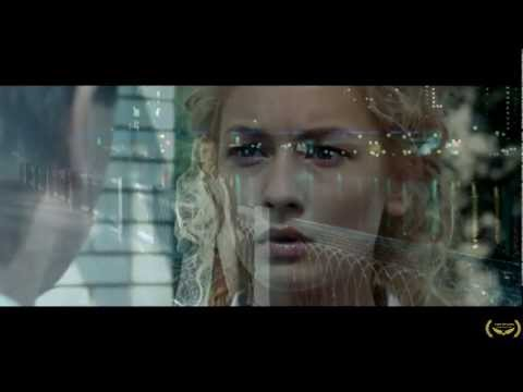 Клип:Bahh Tee - Холодные женщины