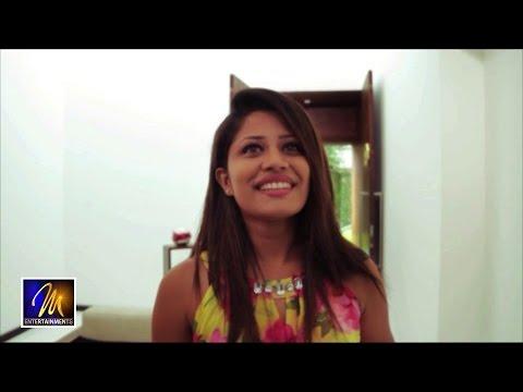 Handanawa Hara - Amila Nadeeshani & Isuru Gamage - MEntertainements