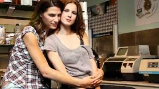 Cooking | pepa y silvia love story | pepa y silvia love story