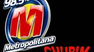 Trote Do Chupim - Motorista 08.09.10