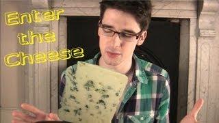 Toalingling Cheese Pleasin´ Me - MyHarto