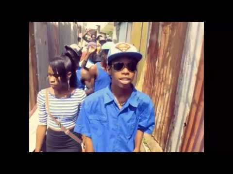 Bossla - Parley Yo Ca Parley (Official Music Video)