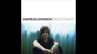 Watch Andreas Johnson The Greatest Day video