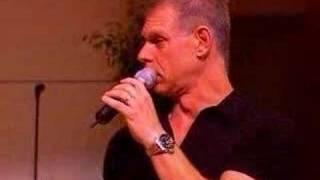 Watch Rockapella Sixty Minute Man video
