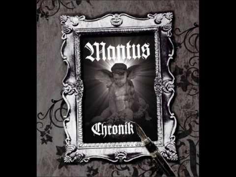 Mantus - Küss Mich Wach