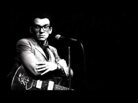 Elvis Costello - Beaten To The Punch