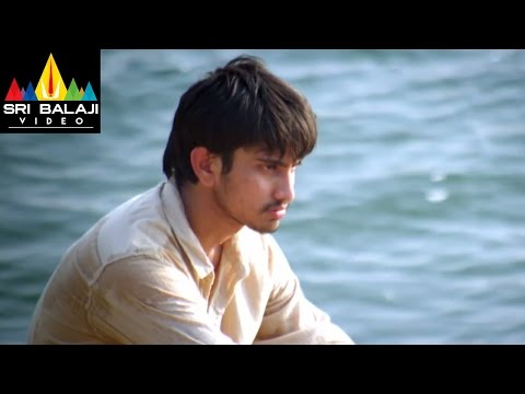 Uyyala Jampala Full Movie || Part 11/11 || Raj Tarun, Avika Gor