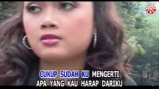 Meggi Z muklis lubis Cinta Hitam Official Music Video