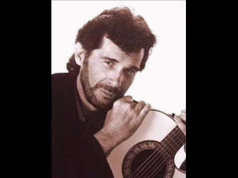 Eddie Rabbitt - Drivin My Life Away