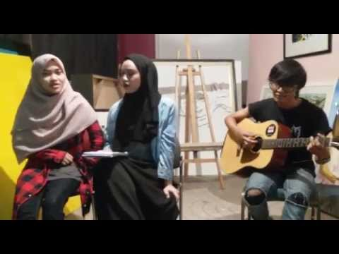 Download Lagu Night Chances - One Direction (Cover) MP3 Free