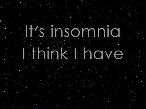 Ed Sheeran - Insomniacs Lullaby