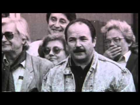 Novosibirsk Opera Ballet Theater 1 Documentary Lengh AMAZING Documentary
