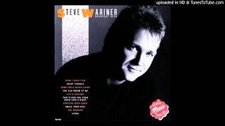 Watch Steve Wariner Heart Trouble video