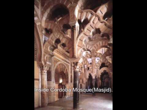 Qari Abdul Basit Abdus Samad(Sura Yusuf) - Part 3