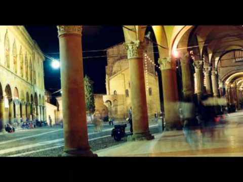 Cesare Cremonini – Nuovo singolo 2009 – Piazza Santo Stefano (INEDITO)