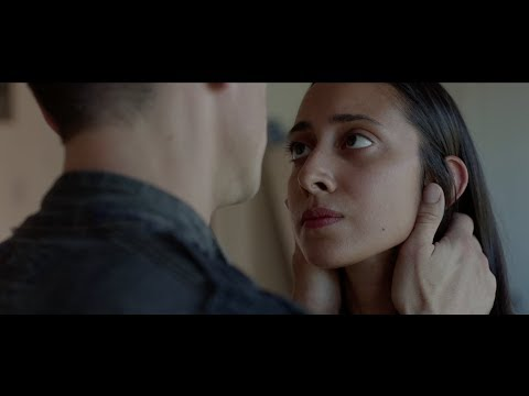 Mehr and Peter 4K Vancouver Demo Reel Scene - Canon EOS C200 Footage mp4 clog3 - Reel Strength