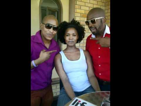 Zahara - Lengoma (point 5 Remix) video