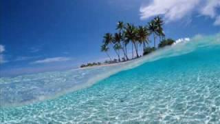 Hans zimmer - Beach song [HD]