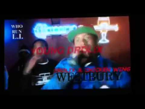 P Strip Nigga Flee Boyz Boss Ft Chicken Wing video