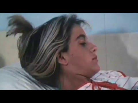 Nino d'Angelo   Amore e Pensiero