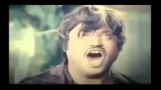 Bangla movie funny dialogue