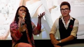 Hương Giang idol: 'Tôi nghĩ tôi hát hay hơn Chi Pu'