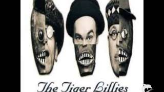 Watch Tiger Lillies Violet video