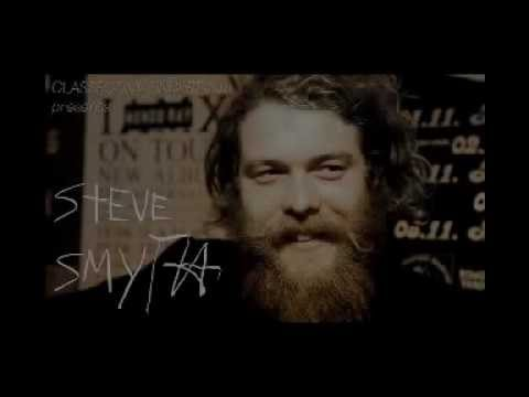Steve Smyth - Stay Young