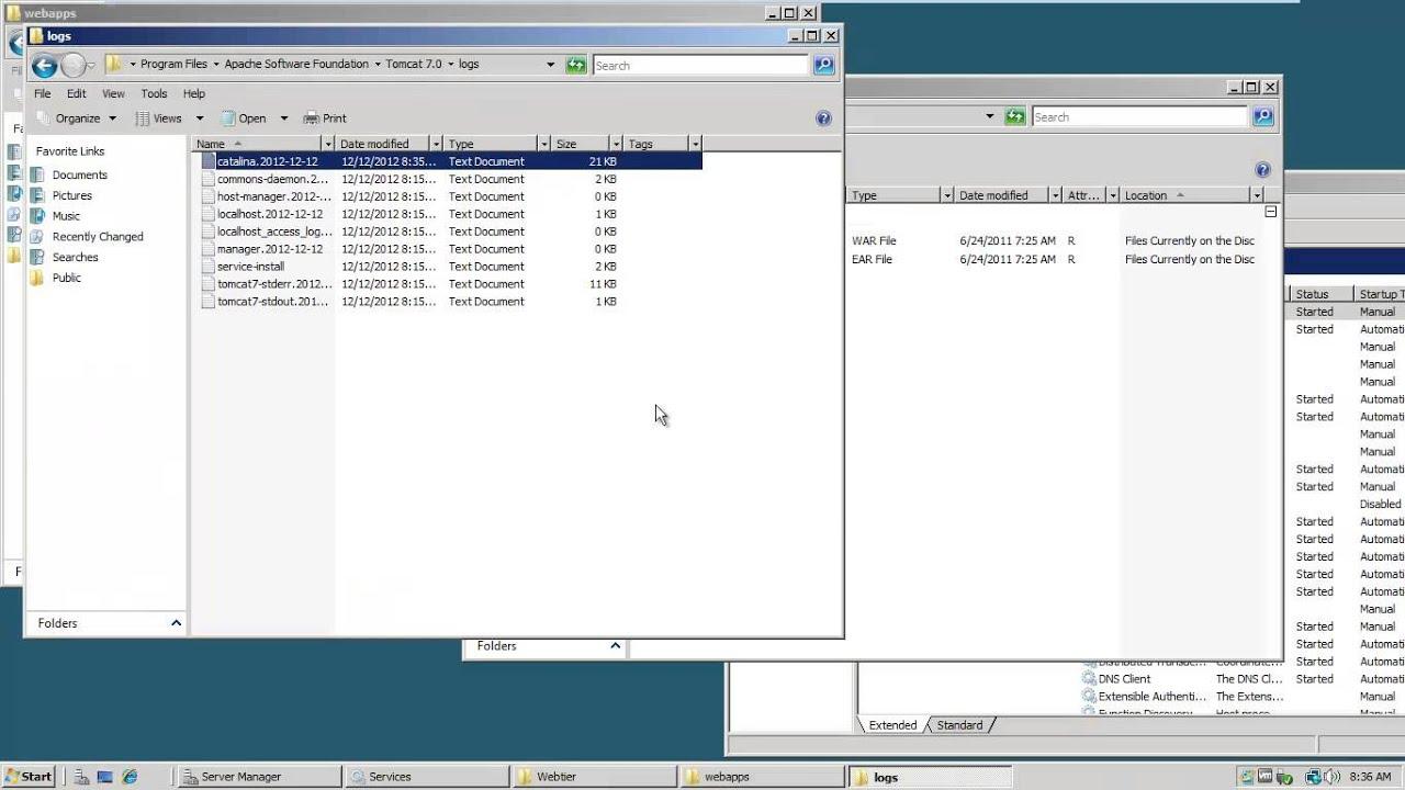 Service manager hp api images - Api up ...