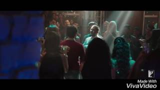 Jag Ghumeya Salman Version Full Video. Only for Bhaijaan Fans