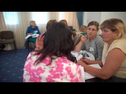 Program de instruire: educație pentru media