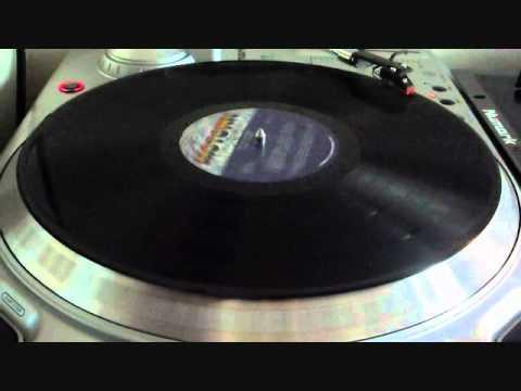 Lionel Richie - Can