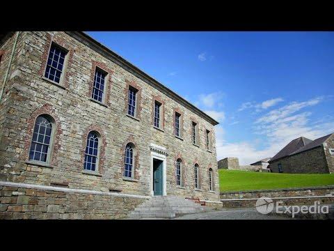 Charles Fort - Pontos turisticos de Southwest Ireland | Expedia.com.br